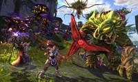 Article_list_news-rift-game