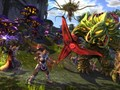 Hot_content_news-rift-game