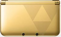 Article_list_gold_3ds_xl_the_legend_of_zelda
