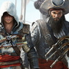 Assassin's Creed 4: Black Flag Screenshot - Assassin's Creed 4 Black Flag