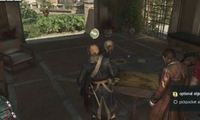 Article_list_assassin_s_creed_4_black_flag_pickpocket_cheat