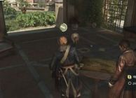 Assassin's Creed 4 Black Flag pickpocket cheat