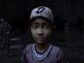Hot_content_the_walking_dead_season_2_clementine
