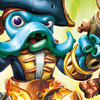 Skylanders SWAP Force Screenshot - Skylanders Swap Force