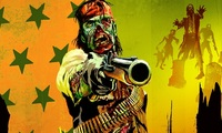 Article_list_red_dead_redemption_undead_nightmare_-_360__ps3_-_feature