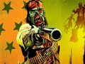 Hot_content_red_dead_redemption_undead_nightmare_-_360__ps3_-_feature