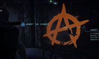 Article_list_anarky_tag_batman_arkham_origins