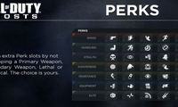 Article_list_call_of_duty_ghosts_perks