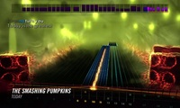 Article_list_rocksmith_2014_smashing_pumpkins