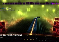 rocksmith 2014 smashing pumpkins dlc