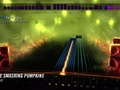Hot_content_rocksmith_2014_smashing_pumpkins