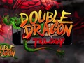 Hot_content_double_dragon_trilogy