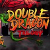 double dragon trilogy ios android