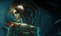 Article_list_haunted_zyra