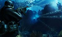 Article_list_call_of_duty_ghosts_underwater