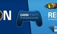 Article_list_play_on_with_sony_rewards