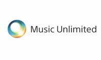 Article_list_music_unlimited