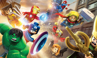 Article_list_legomarvelheroes
