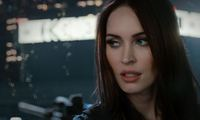 Article_list_megan_fox_call_of_duty_ghosts
