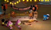 Article_list_costume_quest_-_360__ps3__pc_-_feature