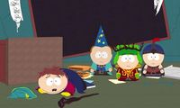 Article_list_south_park_stick_of_truth