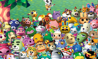 Article_list_news-animalcrossing-newleaf