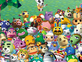 Hot_content_news-animalcrossing-newleaf