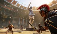 Article_list_ryse_son_of_rome_gladiator_mode