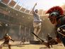Ryse Son of Rome Gladiator mode