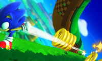 Article_list_soniclostworldfeature