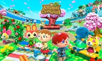 Article_list_animal_crossing_new_leaf_-_3ds_-_feature