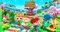 Animal Crossing: New Leaf Image