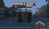 Article_list_minecraft_skyrim_edition
