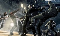 Article_list_news-batmanarkhamorigins
