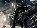 Hot_content_news-batmanarkhamorigins