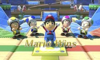 Article_list_news-nintendoland
