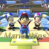 Nintendo Land Screenshot - Nintendo Land