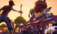 Article_list_news-fortnite