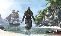 Article_list_assassin_s_creed_4