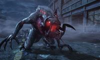 Article_list_extinction_mode_call_of_duty_ghosts