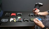 Article_list_steam_machine_prototype_controllers