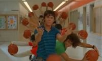 Article_list_zac_efron_high_school_musical_2