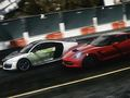 Hot_content_need_for_speed_rivals