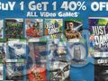 Hot_content_toys_r_us_gaming_deals