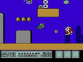 Hot_content_news-super-mario-bros-3
