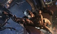 Article_list_batman_arkham_origins_feature