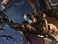 Hot_content_batman_arkham_origins_feature