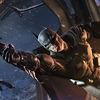 Batman: Arkham Origins Screenshot - 1155650
