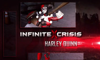 Article_list_harley_quinn_infinite_crisis