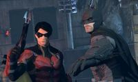 Article_list_batman_and_robin_multiplayer